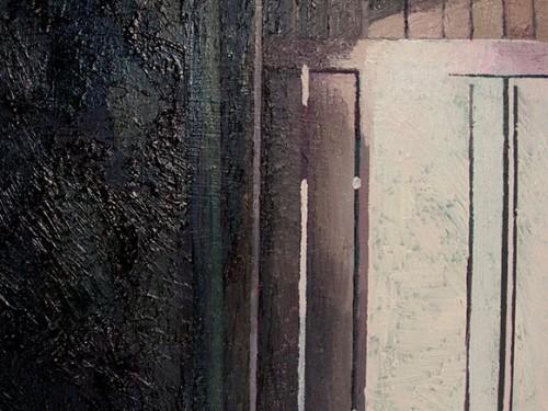 detailturfhouse7