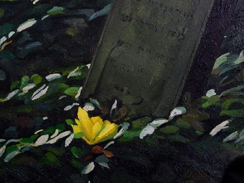 gravsten-1a