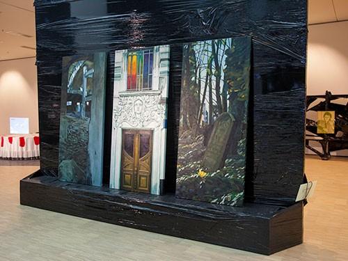 Erla_Silesian_Museum-4_thumb
