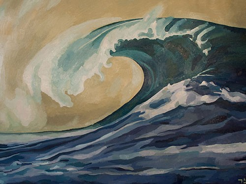 tsunamipainting_thumb